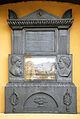 Schwanberg Töpperdenkmal klein.jpg