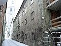 Schwaz-Wohnhaus-Tannenberggasse8.jpg