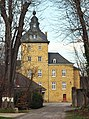 Schweinheim Burg Ringsheim (01).jpg