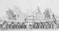 Schwetzingen-Schloss-1828-12.png