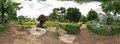 Science Park - 360 Degree Equirectangular View - Bardhaman Science Centre - Bardhaman 2015-07-24 1153-1158.tif