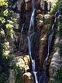 Scorcio sulle cascate del Rio Verde 7.JPG