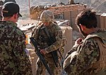 Scouts adapt for a safer Afghanistan 121026-A-GH622-054.jpg