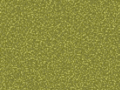 Scratch BG growingcells 42.png