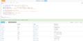 Screenshot Wikidata Query Service (SPARQL).PNG