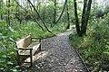 Sculthorpe Moor Nature Reserve - geograph.org.uk - 556712.jpg