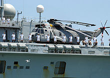 SeaKingHAS6 HMS Invincible 2004.jpeg