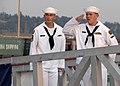 Sea Cadets DVIDS309994.jpg