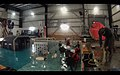 Sea Survival and Scuba Diving (33975866072).jpg