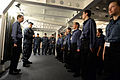 Sea cadet training 150317-N-PX557-066.jpg