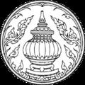 Seal Nonthaburi.png
