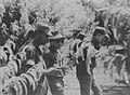 Searching for Missing Soldier Ilan Saadon 1989.jpg