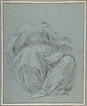 Seated Draped Figure MET DP807363.jpg