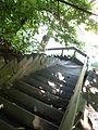 Seattle - Mayfair Park steps.jpg