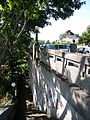 Seattle - West Queen Anne Walls 01.jpg