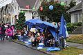 Seattle 2011 - Bon Odori 027.jpg