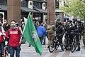 Seattle MayDay 2017 (33571571004).jpg