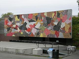 Arts in Seattle