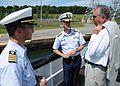 Seaway Anniversary DVIDS1092157.jpg