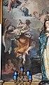 Sebastiano ricci, madonna del suffragio, 1731, 03.JPG