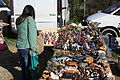 Second-hand market in Champigny-sur-Marne 027.jpg