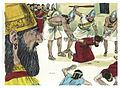 Second Book of Kings Chapter 25-6 (Bible Illustrations by Sweet Media).jpg