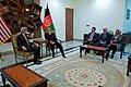 Secretary Kerry Speaks With CEO Abdullah (25728693403).jpg