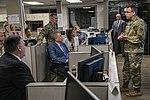 Secretary Pompeo Visits the CENTCOM WebOPS Building (48087577878).jpg
