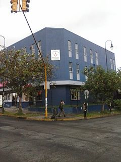 Freemasonry in Costa Rica