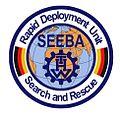 Seeba-logo.jpg