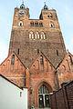 Seehausen St. Peter und Paul-01.jpg