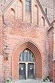 Seehausen St. Peter und Paul Portal.jpg