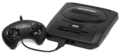 Sega-Genesis-Mod2-Set.png