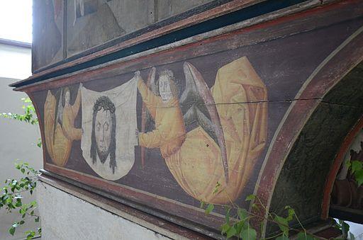 Segringen St. Vinzenz 075