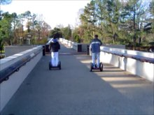 File:Segways at Colonial Williamsburg (1).webm