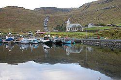 Selatrað, Faroe Islands (2).JPG