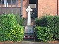 Selhurst War Memorial Grade II listed.jpg