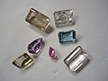Semi-precious gemstones.jpg