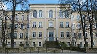 Seminarstrasse 3 Pirna 1.JPG