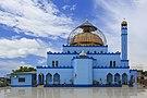 Semporna Sabah City-Mosque-01.jpg