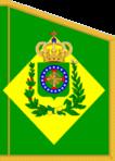 Senado da Câmara1822.png