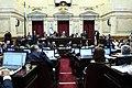 Senado debate pedido de allanamiento a CFK 22 ago 2018 - (15).jpg