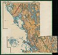 Senate Atlas, 1870–1907. Sheet XXIII-XXIV 12-13 Merikarvia.jpg