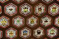 Senate Foyer Ceiling (14743615246).jpg