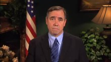 File:Senator Merkley - It Gets Better.ogv