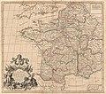 Senex - France postal and road map 1719.jpeg