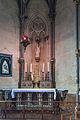 Senlis-Cathédrale Notre Dame-Chapelle de la Vierge-20150302.jpg