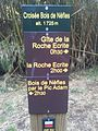 Sentier Roche écrite - panoramio.jpg
