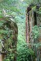 Seoraksan National Park, rocks.jpg