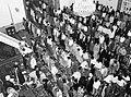 September 25, 1976 - Salat al-Eid al- Fitr - Tehran (6).jpg